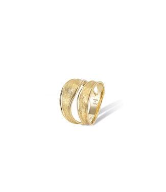 Marco Bicego ring Lunaria AB625-Y