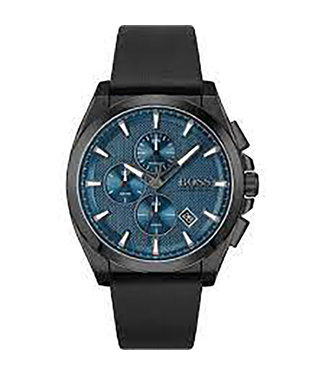 Hugo Boss Grandmaster heren horloge 1513883