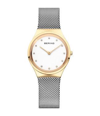 Bering Classic dames horloge 12131-010