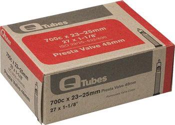 Q-TUBES Q-Tubes