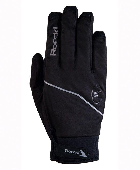 ROECKL ROECKL Renco Winter Glove
