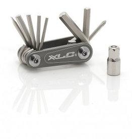 XLC 2503615700