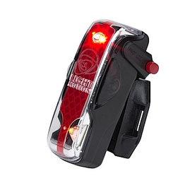 LIGHT & MOTION Light & Motion Vis 180 Pro rear light. 150 Lumen