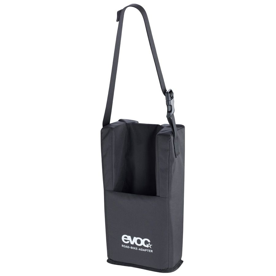 EVOC Evoc Travel Bag Road Bike Adapter for Rim