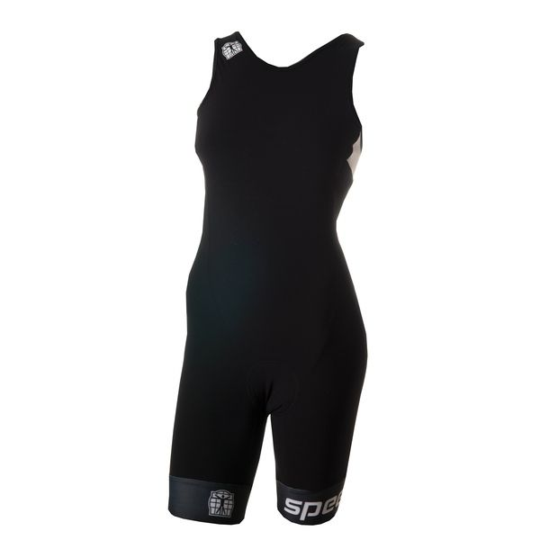 BIORACER Bioracer Tri Suit (Elite) Women