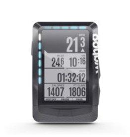 WAHOO Wahoo Elemnt GPS