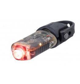 LIGHT & MOTION Light & Motion Rear Light Vibe Pro