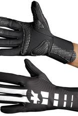 ASSOS Assos Glove Early Winter S7 XL Black