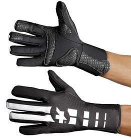ASSOS Assos Glove Early Winter S7 XL Black