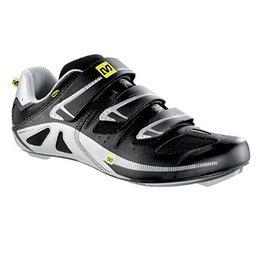 MAVIC Mavic Shoe Peloton