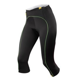 MAVIC Mavic Short Knicker Bellissima Women