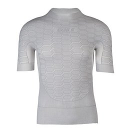 Q36.5 Q36.5 Base Layer 2 Short Sleeve
