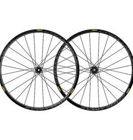 "MAVIC Mavic Crossmax Pro Carbon 650b/27.5"" Wheelset"