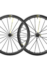 MAVIC Mavic Ksyrium Pro Exalith Road Wheelset