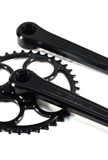 PAUL Paul Component Engineering Crankset Single Speed to suit MTB 32T