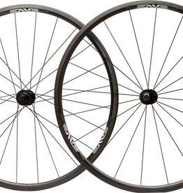 ENVE Enve 1.25 Tubular Wheelset Bitex Hubs