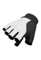 Q36.5 Q36.5 Summer Glove