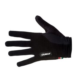 Q36.5 Q36.5 Long Finger Summer Glove