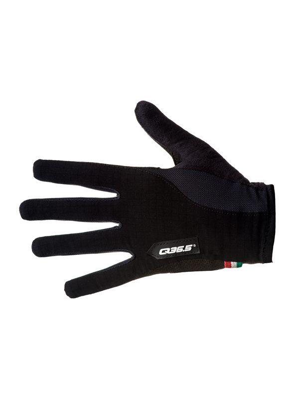 Q36.5 Q36.5 Long Finger Summer Glove