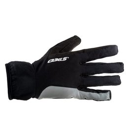 Q36.5 Q36.5 Be Love 0 Winter Glove
