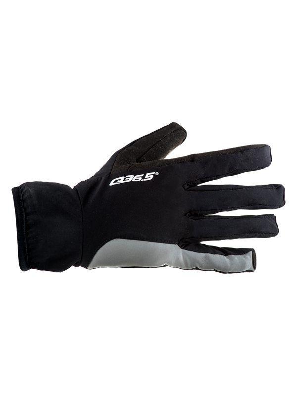 Q36.5 Q36.5 Be Love 0 Winter Glove