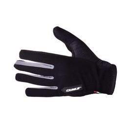 Q36.5 Q36.5 Hybrid Que Glove<br /> A versatile mid season low volume glove.