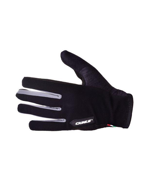 Q36.5 Q36.5 Hybrid Que Glove<br /> A versatile mid season low volume glove.