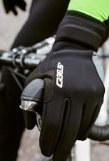 Q36.5 Q36.5 Termico Glove