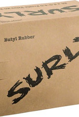"SURLY Surly Tube 29 x 2.5-3.0"" Butyl Presta Valva"