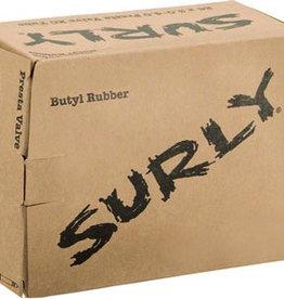 "SURLY Surly Tube 29 x 2.5-3.0"" Butyl Presta Valva"