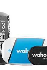 WAHOO Wahoo Fitness Elemnt Bolt Bundle
