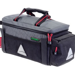 AXIOM Axiom Seymour Oceanweave P9 Trunk Bag