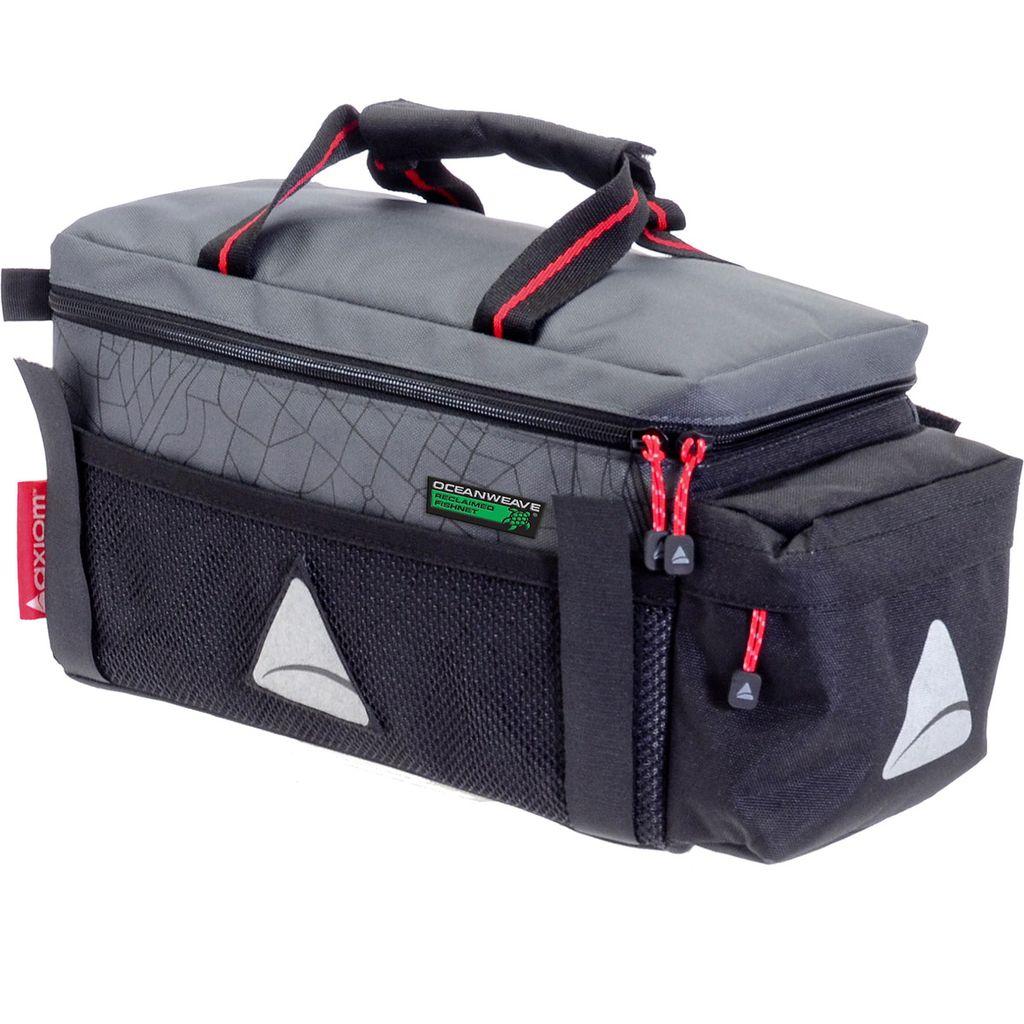 AXIOM Axiom Seymour Oceanweave P9 Trunk Bag
