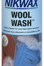 NIKWAX Nikwax Wool Wash