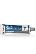 Sponser Sponser Liquid Energy Gel