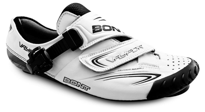 BONT Bont Vaypor Road Shoe