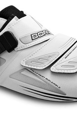 BONT Bont A-2 Road Shoe