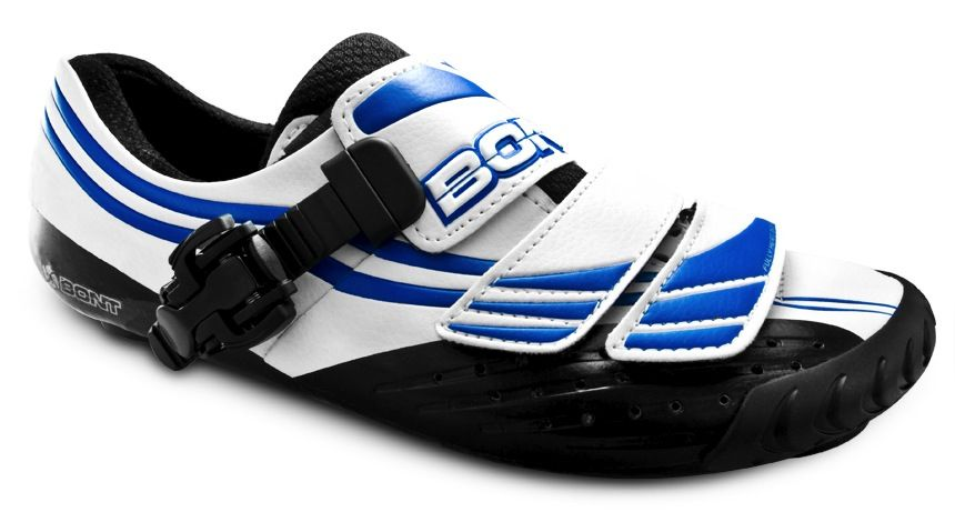 BONT Bont A-3 Road Shoe