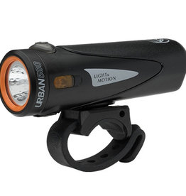 LIGHT & MOTION Light & Motion Urban 500 Lumens Front Light