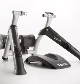 TACX Tacx Bushido for tablet (T2790)