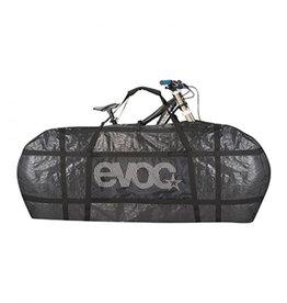 EVOC Evoc Bike Cover