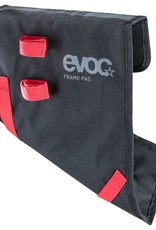 EVOC Evoc Travel Bag Frame Pad