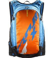 MAVIC Mavic Backpack, Crossmax Hydropack