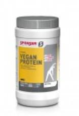 Sponser Sponser Vegan Protein 490g