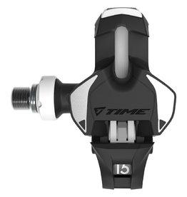 TIME Time Road Pedal Xpro 15