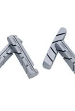 ZIPP ZIPP Tangente Platinum Pro Evo Brake Pad, Shimano/SRAM 2 PIECES