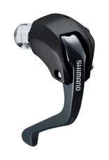SHIMANO Shimano Control Lever Set TT/Triathlon Ultegra Di2, ST-R8060