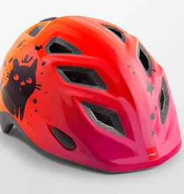 MET MET Helmet for KIds' ELFO