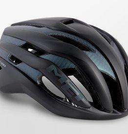 MET MET Helmet Trenta 3K