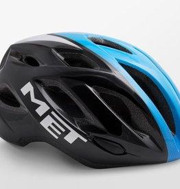 MET MET Helmet Idolo